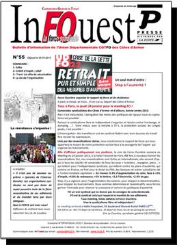 inFOuest-55
