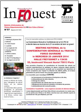 inFOuest-57