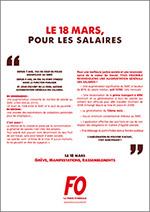 salaires4
