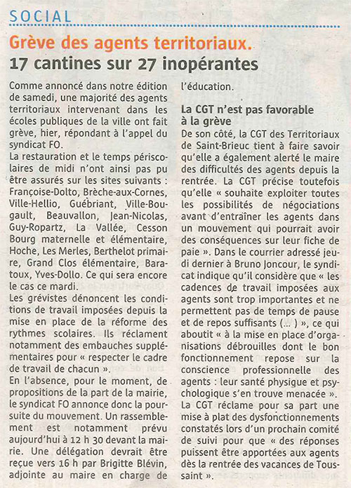 201410-07-Territoriaux-telégramme