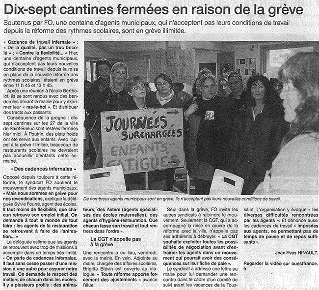 20141007-Territoriaux-P1-Ouest-france