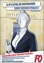 fp-hotel-de-ville