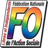 LogoFnas