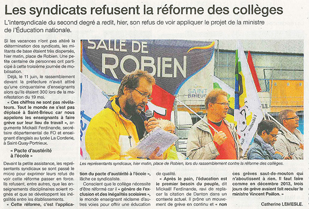 ouestfrance_180815