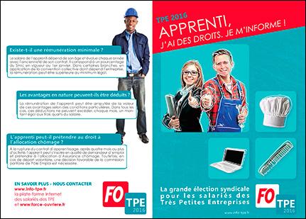 flyer_apprenti_hd_print_Page_1