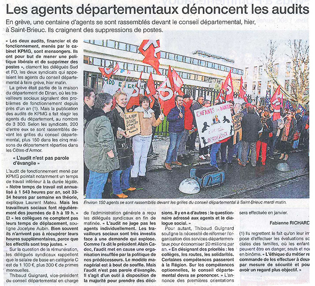 ouest-france_091215