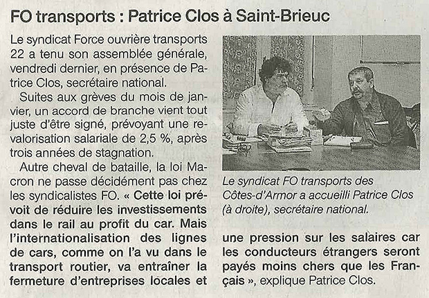 ouest-france_271115