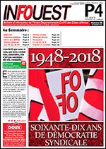 N°66 - Avril 2018
